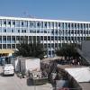 Szkoła w Antibes Fasada (4)