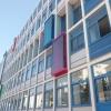 Szkoła w Antibes Fasada (8)