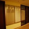 MSD ściana (3)