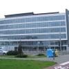 Biurowiec-UNIQA-w-Warszawie-HPC4Q3