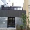 DSC01579