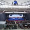 Fot Stadion3