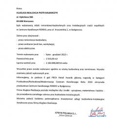 SKMBT_C25016092108043