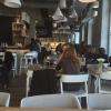 lovely-restaurant-behind