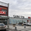 realizacja-inwestycji-max-fliz-galeria-sarni-stoka-bielsko-biala-02-2