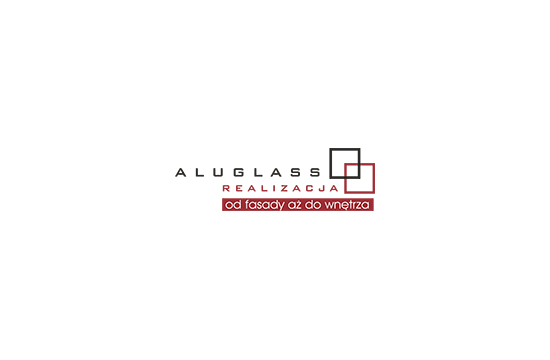 logo_onas