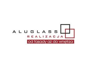 logo_plp