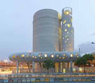 silos-calcia