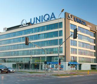 uniqa-forum-1