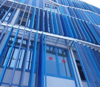 Szkoła w Antibes Fasada (7)_Easy-Resize.com